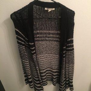 Roxy Lightweight sweater